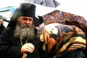 фото 27-провожаем отца Алексия